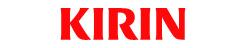 Kirin Holdings Company, Limited.