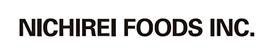 Nichirei Foods Inc.